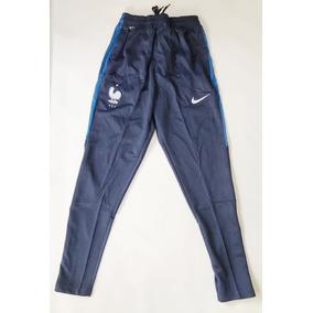 Pantalon Jogging Chupin Francia