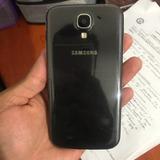 Galaxy S4 Display Roto