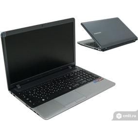 Accesorios Samsung 355v Teclado, Tarjeta Madre, Pantalla