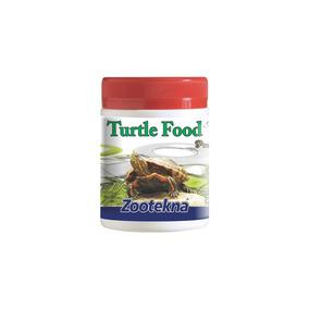 Turtle Food - Ração (tartaruga) - 25g