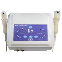Regenerador Celular Radiofrecuencia Radio Frecuencia Digital