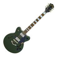 Guitarra Gretsch G2655 Streamliner Torino Green Demo Palermo