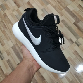 tenis nike mujer colombia