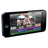 Apple Iphone 5s 64gb (espacio-gris) - Fábrica Desbloqueado