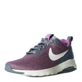 Zapatillas Nike Air Max Motion Lw-mujer-urbanas-original-ph