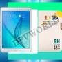 Mica Vidrio Templado Samsung Galaxy Tab A 8.0 T350 T355