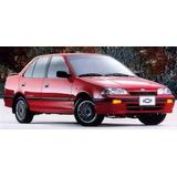 Espejo Lateral Retrovisor Chevrolet Swift Precio C/u Oferta