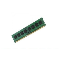 Memoria Desktop 512mb Ddr1 333mhz Pc3200u Pc3200