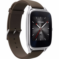 Asus Zenwatch 2 Smartwatch Android