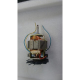 Motor Do Liquidificador Sugar Lq3211/127v