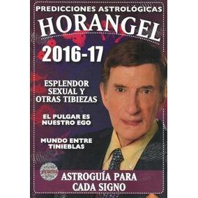 Predicciones Astrologicas 2016 - 2017 + Astroguia Para Cada