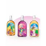 Colonias O Perfumes Factory Para Niñas Y Niños