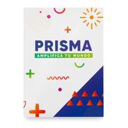 Revista Prisma. Edición N°1