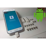 Usb Jig Modo Download Samsung Nueva Edición