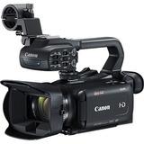 Videocamara Xa11 Canon Profesional, Nueva!