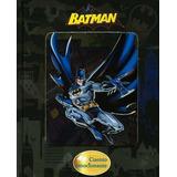 Batman Cuento Emocionante Libro Para Niños Guadal