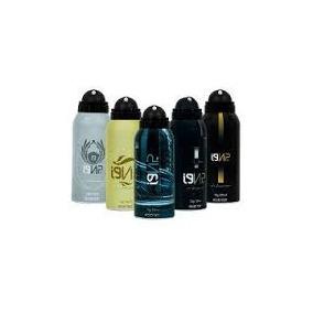 Perfumes I9life Original