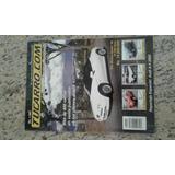 Revista Numero 1 Tucarro.com