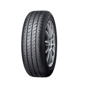Neumático Cubierta Yokohama 175/70 R13 Bluearth 82 H
