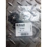 Kit De Carburador Para Desmalezadora Efco 8400