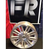 Rin De Chrysler Cirrus / 2008 - 17