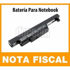 Bateria P/ Intelbras A3222-h34 I653 I654 I656 I658 I660 I680