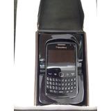 Celular Blackberry Curve 9300 - Ótimo Aparelho