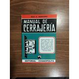 Manual De Cerrajeria