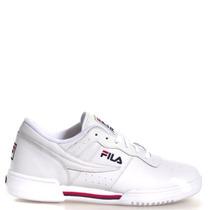 Zapatos Hombre Fila Original Fitness Sl Sneakers,w 523