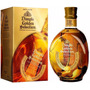 Whisky Dimple Fine Old 15 Anos Escocês 40%
