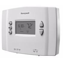 Honeywell 1-week Programable Thermostato (rth221b)