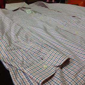 Camisa Brooks Brothers Talla L