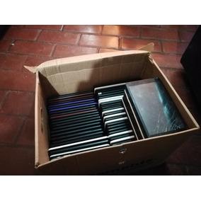 Lote De Tablet Para Repuesto. Acer, Neuimage, Microlab