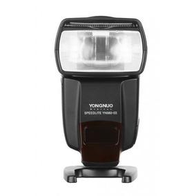 Flash Yongnuo Yn-560iii Canon Nikon | Garantía