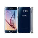 Samsung Galaxy S6 4g Lte 16mp Envio Gratis