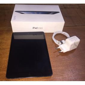 Ipad Mini Apple A1432 Preto Tela De 8
