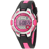 Reloj Faconnable Hydra Sport - Relojes para Mujer en Santander en ... 0efba8940d21