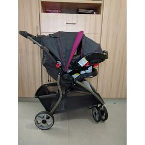 da2ac46f3 Productos Graco Nuevos - Coches para Bebés en Mercado Libre Venezuela