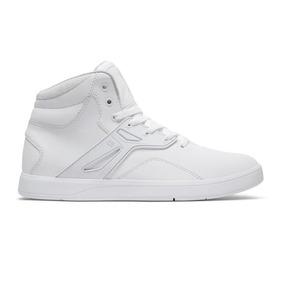 Tenis Calzado Hombre Dc Shoes Frequency Hi M Shoe Adys100410