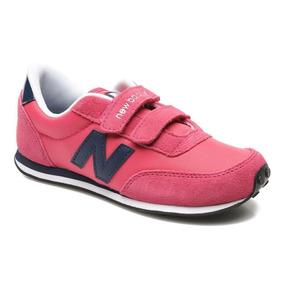 zapatillas niño new balance 23
