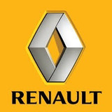 Kit Discos Y Pastillas De Freno Renault R9-r19-clio