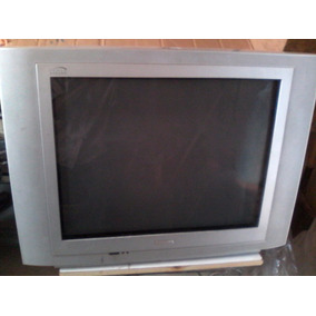 Televisor Marca Philips 29 Pulgadas Reparar O Repuesto