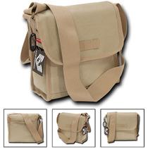 Maletin Rapid Dominance Terciado Military Field Bags Khaki