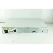 Switch 12 Puertos Superstack 2 Dual Speed Hub 3com 3c16590
