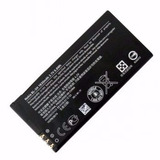 Bateria Nokia Bl-5h Lumia 630 635 638 1830mah