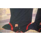 Camisa De Practica Tigres De Aragua Talla S Para Caballero