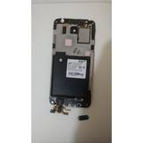 Vendo Bisel Interior Samsung Galaxy J5 J500