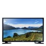 Televisor Led Samsung 32 Pulgadas Hd Smart Tv - Un32j4300