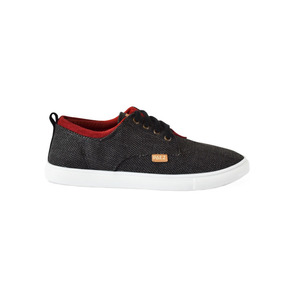 Zapatillas Paez Black Moon