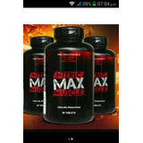 Nitric Max Cuscle
